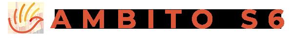 logo-s6